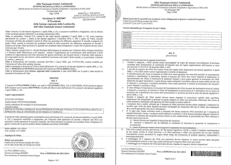 iscrizione-Albo-Nazionale-Gestori-Ambientale-1